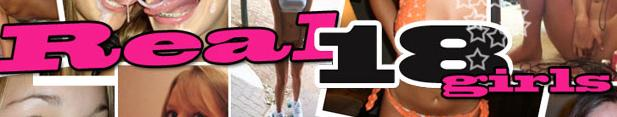 real18 5.12.2013 brazzers, mofos, erito japanxx , crapulosos, lastgangbang, vporn, mdigitalplayground, premiumpass, playboy ,hdpornup more