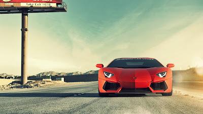 Baixe grátis papel de parede de carro esportivo Lamborghini Aventador LP700 em hd 1080p. Download sports car Lamborghini Aventador LP700 wallpapers and sports car desktop backgrounds, images in hd widescreen high quality resolutions for free.
