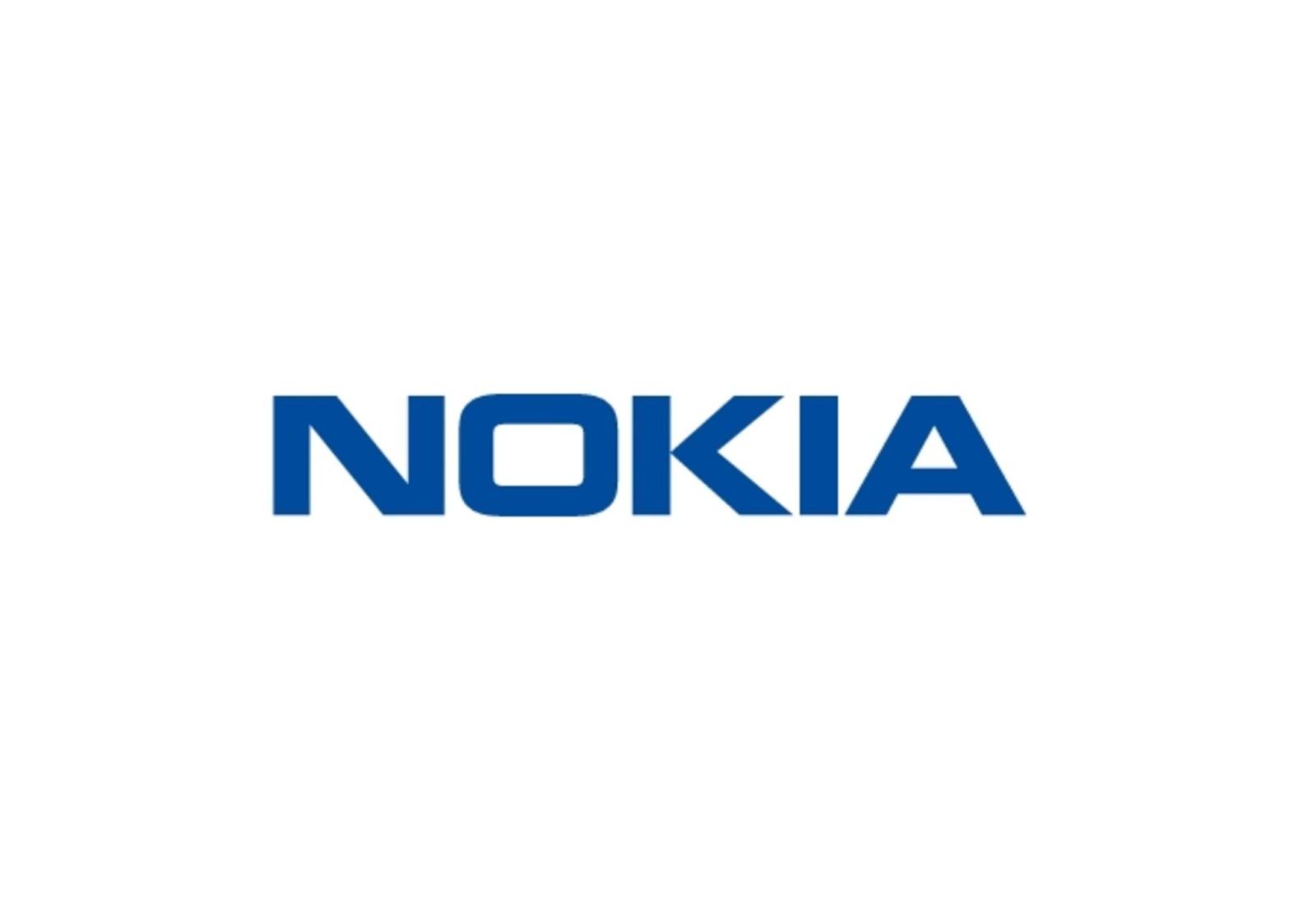 Camera Company Logo 41-megapixel camera.
