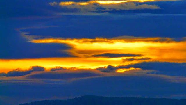 puesta de sol de sopelana desde menakoz 02