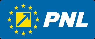 Mişcare ciudată a PNL: Liberalii vor să tergiverseze convocarea referendumului pentru familie