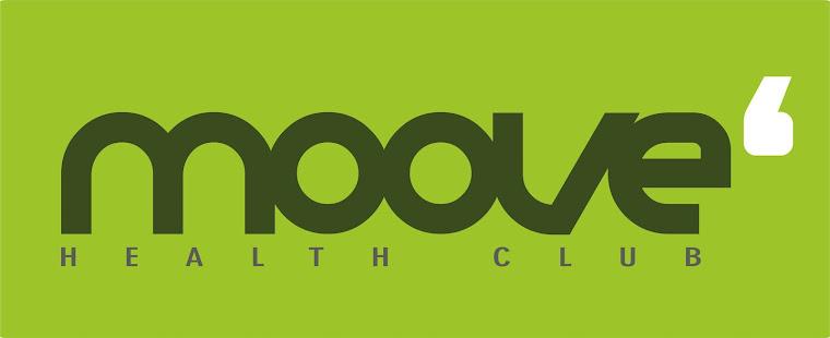 Moove Health Club