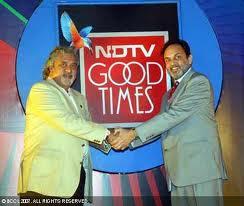 NDTV Good Times