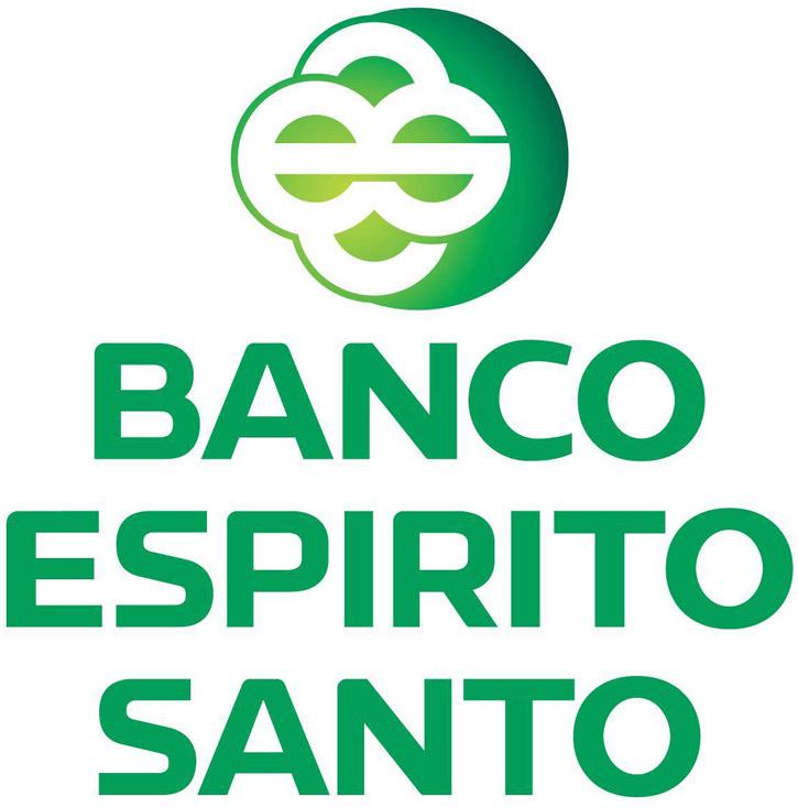 El blog de limpiezas inasel banco espirito santo nueva for Banco espirito santo oficinas