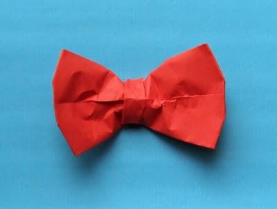 easy origami kids