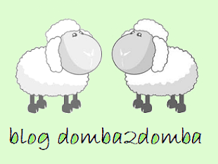 Selamat Datang Ke Blogku!