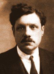 Raul Proença (1884-1941)