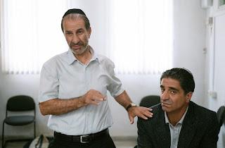gett the trial of viviane amsalem-sasson gabai-simon abkarian