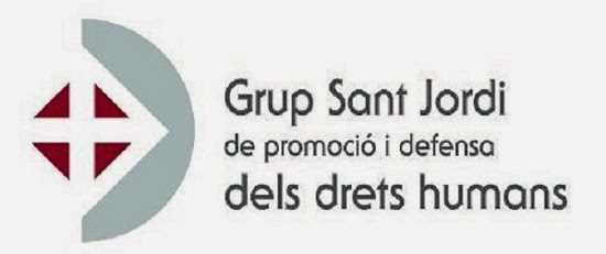 Grup Sant Jordi