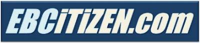 EBCitizen.com | Everywhere Since 2009