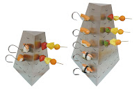 Display afisare aperitive. Produse, accesorii aperitiv- produse horeca- PRET