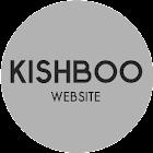 Kishboo web