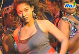 Nayanthara Goes To Bollywood
