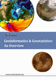 <b><b>Supporting Journals</b></b><br><br><b> Geoinformatics &amp; Geostatistics: An Overview</b>