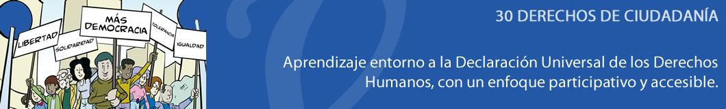 http://30derechos.fundacionciudadania.es/index.php/01