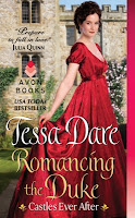 http://lachroniquedespassions.blogspot.fr/2015/11/castle-ever-after-tome-1-romancing-duke.html