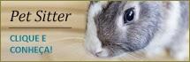 Banner babá de animais 2