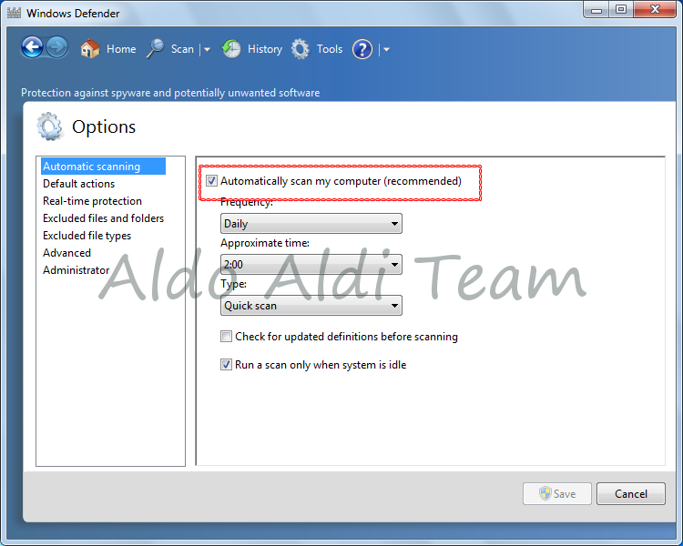 You were searching for Window Defender For Windows 8 Downloads. You can do