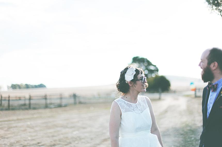 clash designs wedding dress