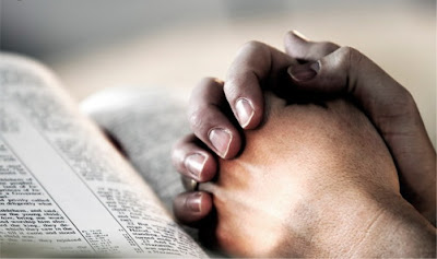 doa syafaat