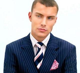 shirt, Tie