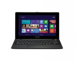 Paytm : Buy Asus X200LA-KX037H 4GB NotebookOnly For Rs. 22,383 After cashback -BuyToEarn