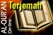 Al-Qur'an Terjemah