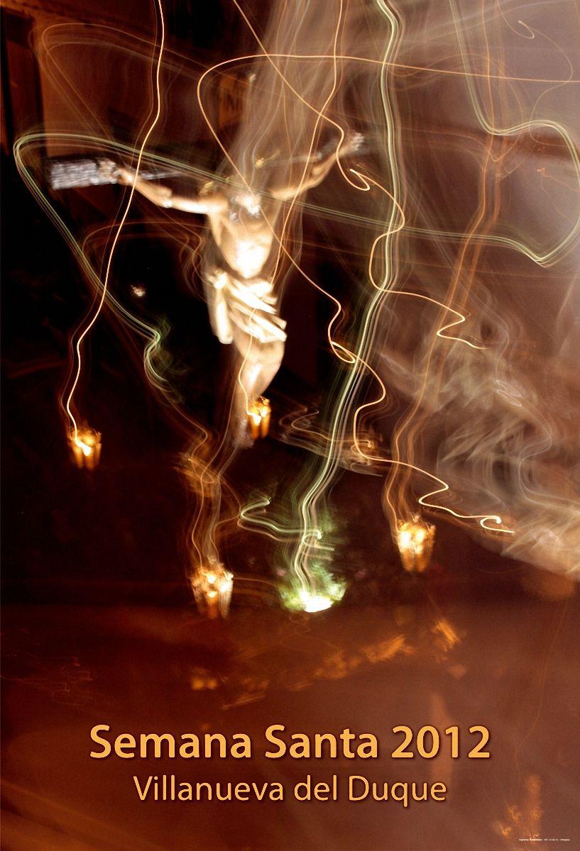 Semana santa 2012 cordoba aznalfarache for Azulejeria antigua cordoba