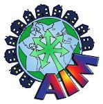 Membre de l'AIM