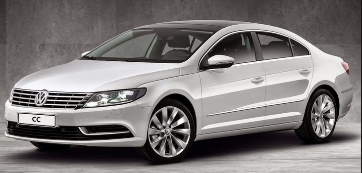 2016 vw cc usa release date new car release dates images and review. Black Bedroom Furniture Sets. Home Design Ideas