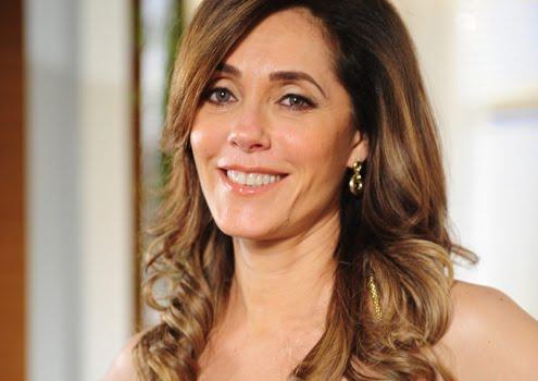 Christiane Torloni coloca mansão à venda por valor milionário