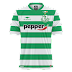 Shamrock Rovers - MR Sports - Fantasy