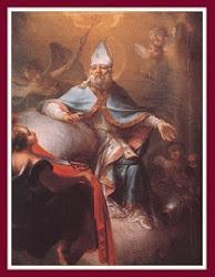 Sto. Martinus
