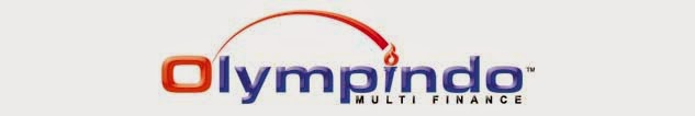 Lowongan Kerja PT Olympindo Multi Finance – Surabaya & Malang