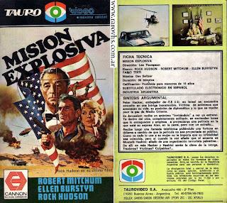 misionexplosiva-ambassador