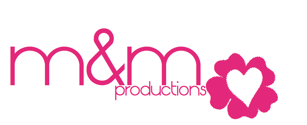 M&M Productions