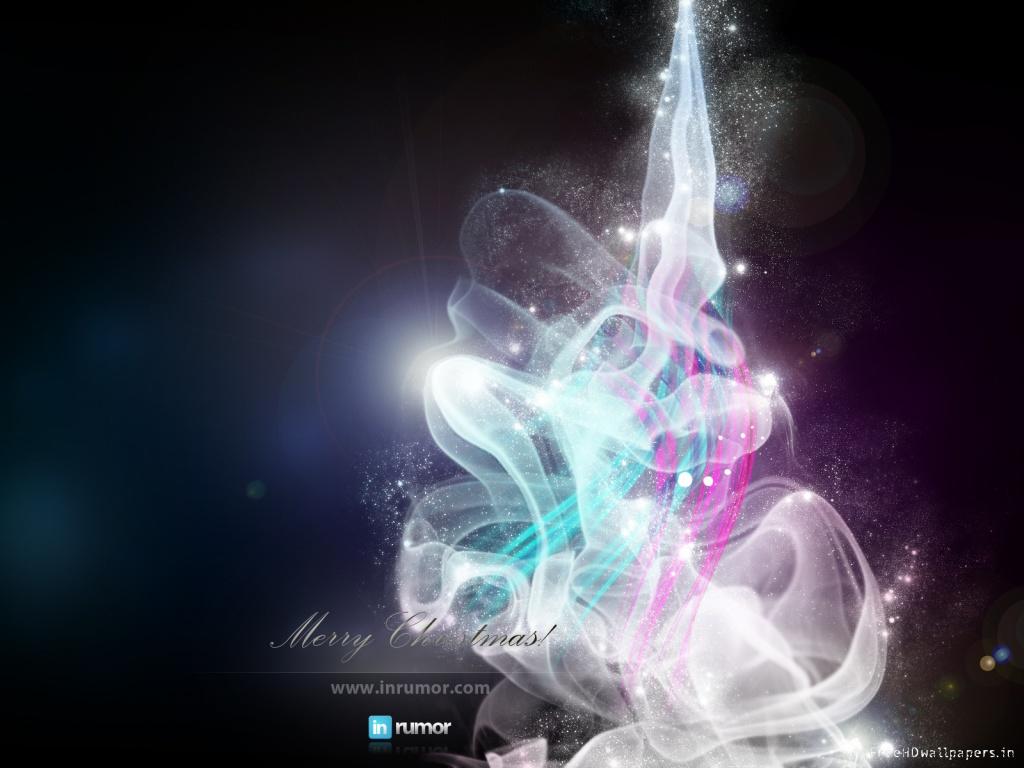 http://4.bp.blogspot.com/-CQZMpl1AawI/TscHWMdKXeI/AAAAAAAAAV0/_1Dg6Dec6P0/s1600/merry-christmas-hd-4-792185.jpg