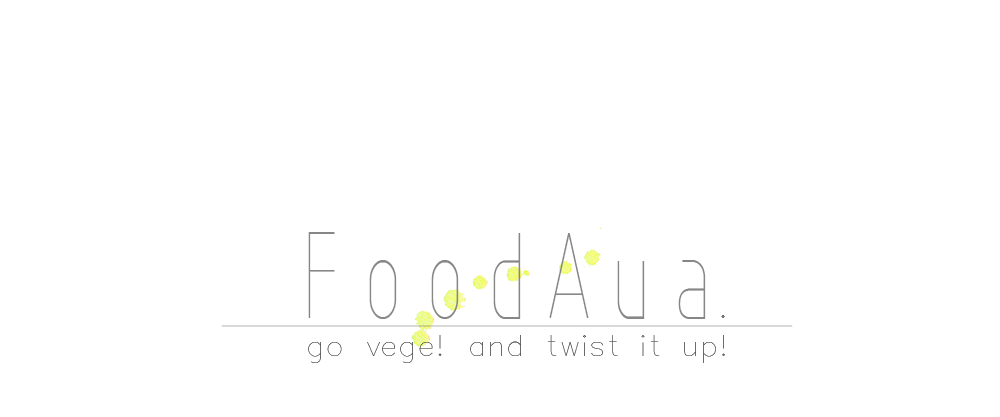FoodAua