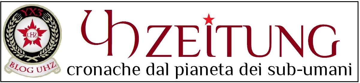 Uruk-Hai Zeitung
