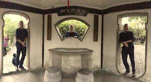 Suzhou, Xina