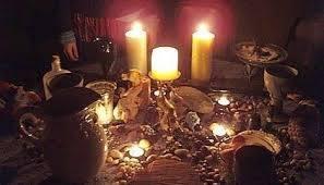 LOVE SPELL CASTERS ?* Florida bring{return} back lost ex lover ?VOODOO SPELLS >BLACK MAGIC SPELLS [