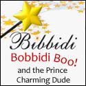 Bibbidi Bobbidi Boo company