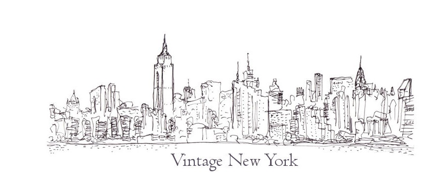 coloring pages new york city - photo#16
