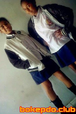 SMP Papua Hot