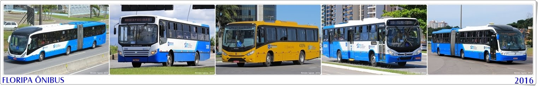 Floripa Ônibus