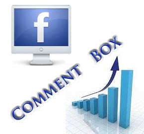 Facebook-Comment-Box-For-Blogger