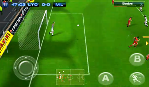 game real football 2012 for pc free