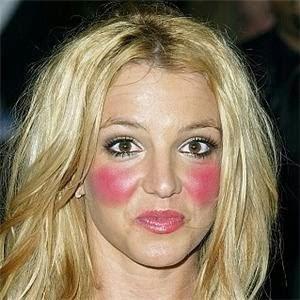 maquiagem.escola
