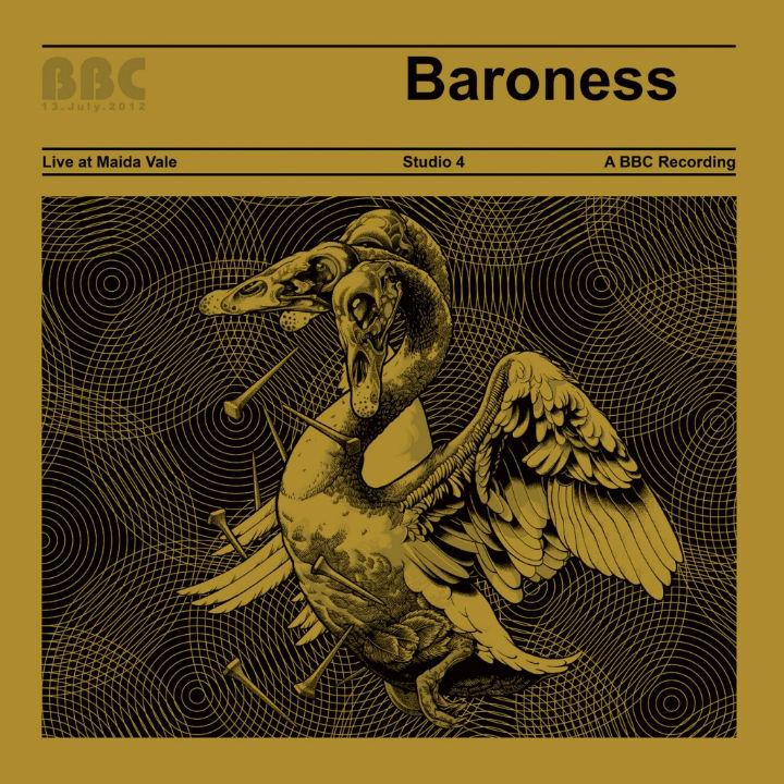Discos - Magazine cover