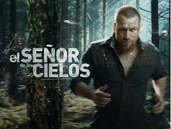 EL SEÑOR DE LOS CIELOS TEMPORADA 6